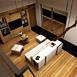 _interior_1.png