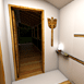 _interior_4.png